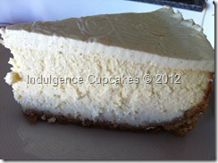 NY Cheesecake (4)