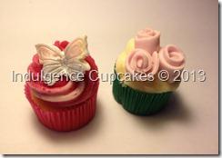 Valentines messages (1)