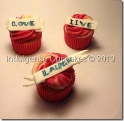 Valentines messages (2)